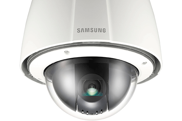 cctv systems grimsby, electrical services grimsby, electricians grimsby