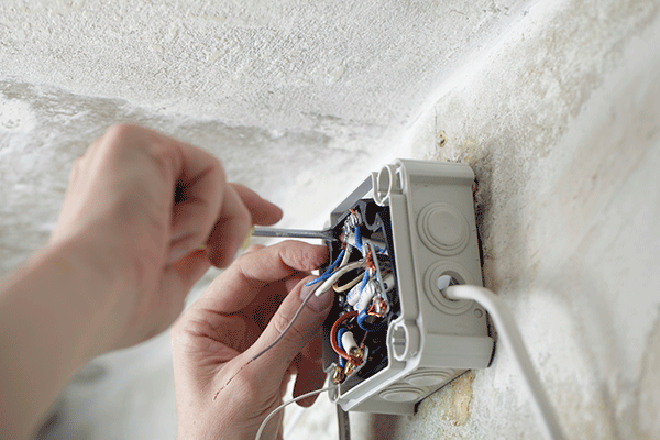 commercial electricians grimsby, electricians grimsby, electrical services grimsby