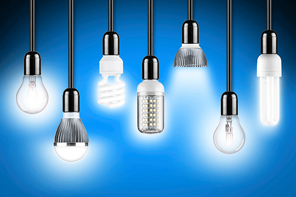 electricians grimsby, electrical services grimsby, industrial electricians grimsby