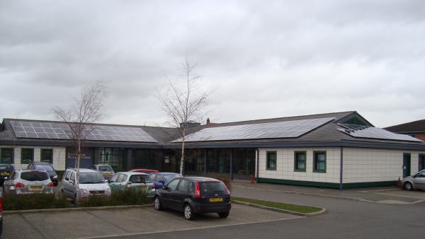 solar panels installation grimsby, electrical services grimsby, electricians grimsby