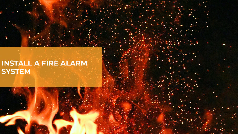 electricians grimsby, alarm systems grimsby, electrical services grimsby